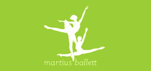 Martius Ballett Aalen